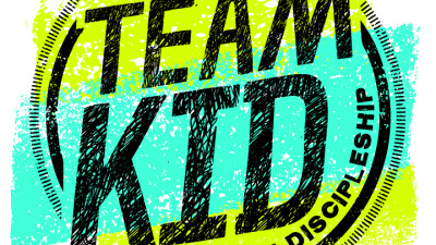 Team Kid and Club 56 Night