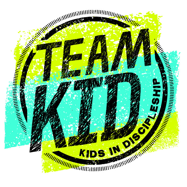 Team Kid and Club 56 Night