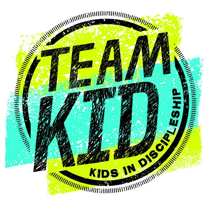 On Hold: Team Kid and Club 56 Night